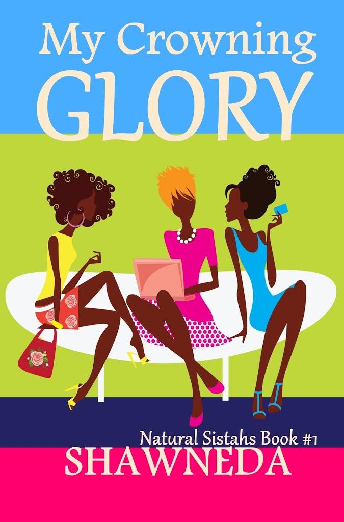 My Crowning Glory