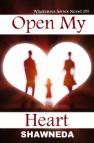 Open My Heart Thumbnail