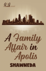 A Family Affair in Apolis
