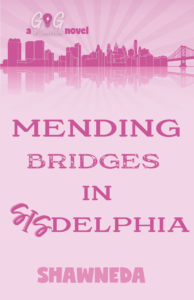 Mending Bridges in SisDelphia