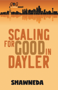 Scaling for Good in Dayler