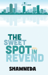 The Sweet Spot in Revend