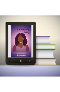 eBook My Crowning Glory